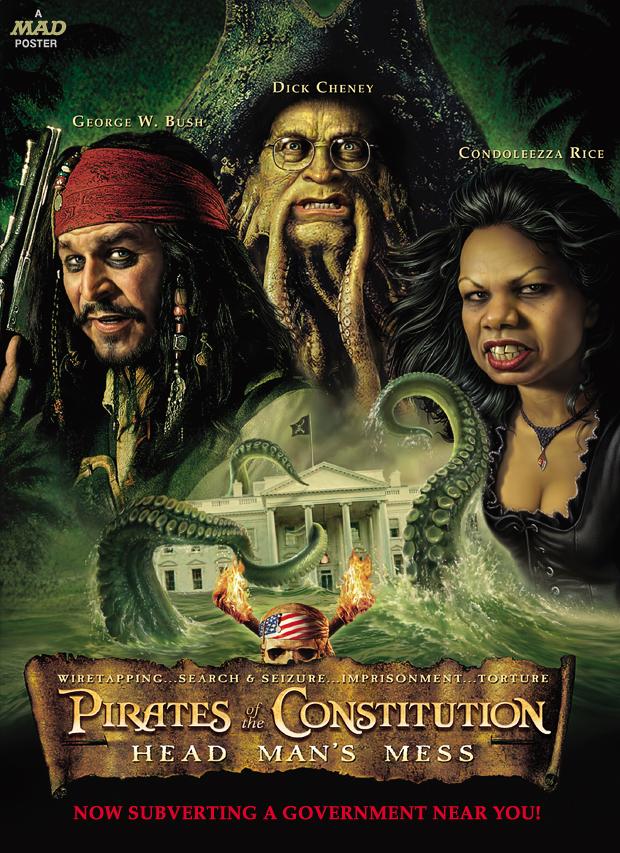 Pirates_poster