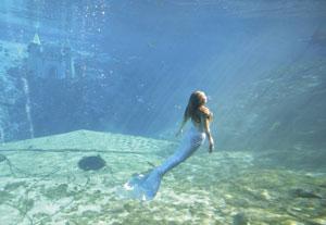 Mermaids1