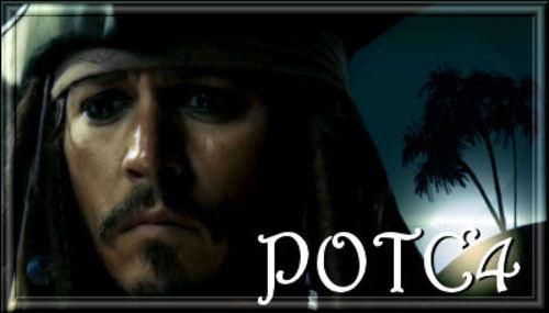 Potc4button